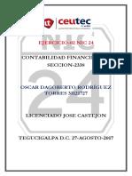OscarRodriguez 31121727 Tarea-11 Ejercicio-02 NIC-24