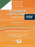 volantino_costituzione_