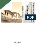 Quadro-III_Dossie-Nucleo-histórico_Campanha_Exerc2015-REVDeise-11-11.pdf