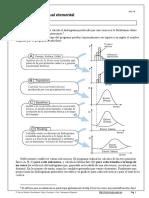Hec-hms-4.pdf