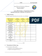 Lineamientos2FS200