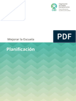 3.-Planificacion