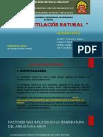 GRUPO 7 VENTILACION NATURAL.pptx