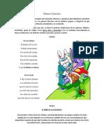 PROYECTO DE APRENDIZAJE MICHELLE 3RO.docx