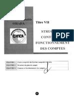 4- Fonctionnement Des Comptes