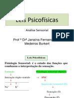 Leis_Psicofisicas.pdf