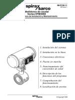 Medidor_de_Caudal_Vortex_VFM3000-Instrucciones_de_Instalación_y_Mantenimiento.pdf