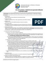 GuíaP1200.pdf