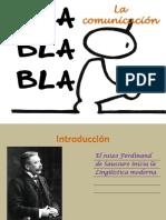 01_Funciones_lenguaje.pptx