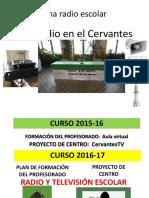 ELEMENTOS_DE_EMISORA_ESCOLAR.ppsx