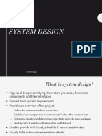 pm02-systemdesign-160410184731