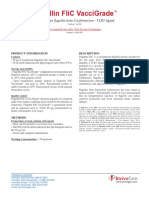 Flagellin_VacciGrade_TDS.pdf