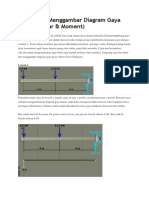 Tips gambar diagram.docx
