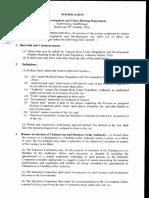 RERA Rules 2016_Gujarat