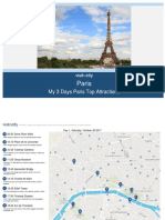 paris_my-3--days-paris-top-attractions_2017_10_23_07_32_56 (3)
