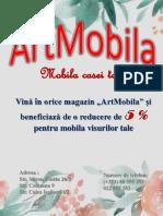 ArtMobila.pdf