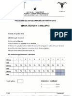 biologji-e-thelluar-zgjidhje 2012.pdf