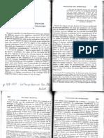 """Bourdieu, Pierre, and Jean-Claude Passeron. """"Sociologues des Mythologies et Mythologies de Sociologues."""" Les Temps Modernes 211 December (1963). pp. 998-1021."""