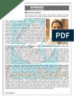 Entrevista Com o Filosofo e Psicanalista Andre Martins
