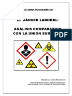 Cancer+Laboral+JCyL.pdf