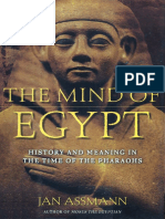 Assmann, The Mind of Egypt.pdf