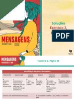 Pe_Vieira_Soluções_repreens_Ex_2. p.58.pdf