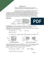 sm2-034.pdf