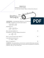 sm2-046.pdf