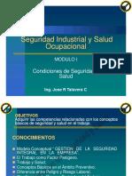 1 Cond de Seguridad y Salud Copia.pdf