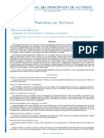 II Plan Gestión Lobo Asturias - 25 marzo 2015.pdf