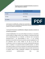 279009493-activada-de-macro-docx.docx
