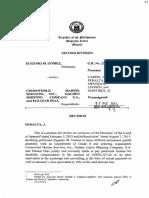 Case.01.Gomez vs. Crossworld Marine Services