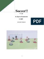 42_soccer_ruleset_(v1.0)