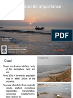 Coastal Hazards.pdf