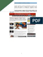 Trabajo Academico Etica -Moyobamba
