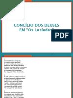 Literatura Portuguesa I Concílio dos Deuses transparência.pdf