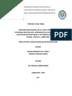 informe de tesis.docx