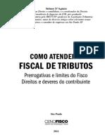 Como Atender os Fiscais de Tributos.pdf