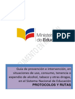 272005496 Guia de Intervencion en Situaciones de Usos y Consumos PDF