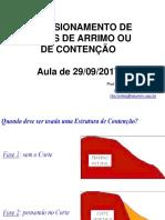 DIMENSIONAMENTO_DE_MUROS_DE_ARRIMO_OU_DE_CONTENÇÃO.pdf
