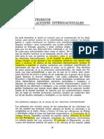 290473259-Enfoques-Teoricos-de-las-Relaciones-Internacionales.pdf