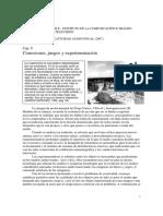 Conexiones, juegos y experimentación.pdf