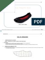 modelopablitoruiz-140108184815-phpapp02
