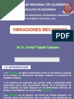 217721519-Vibraciones-Mecanicas
