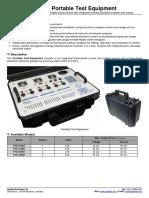 pte_pc_en.pdf