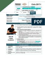 TRABAJO PSICOLOGIA APLICADA AL DERECHO.docx