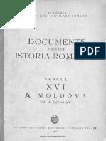 DIR-A-vXVI-V3-1571-1590.pdf