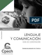 contexto producción.pdf