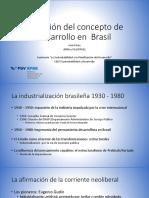 Presentacion1 JoseFeres Concepto Desarollo
