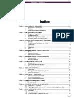 MiniCTO_-_Gineco-Obstetricia.pdf
